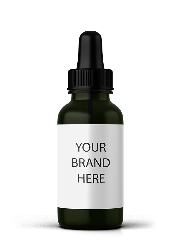 YourBrand-Here-tincture-cropt